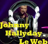 Johnny version zouk Radiojhlw