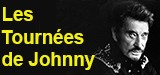La Collection Johnny Hallyday TourneesdeJohnny