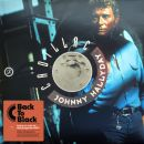 LP Back to black Cadillac Universal 537914-1